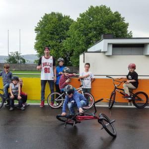 bmx Schule school Schweiz swiss Zürich freestyle opernhaus flatland  bmx WORKSHOPS events shows swiss
