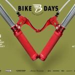 bike-days-2017-flyer-programm-termin-datum